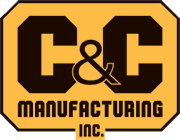 CC-Manufacturing-header.png