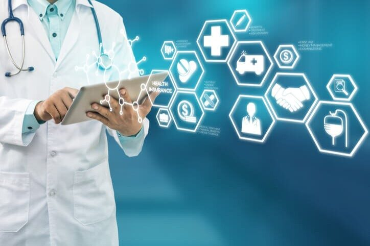 recent-healthcare-regulations-and-guidelines-providers-should-be-aware-of.jpeg