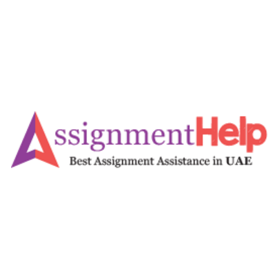 assignment help uae.png