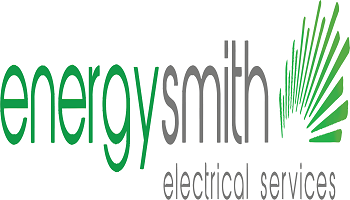 energysmith.co.nz.png