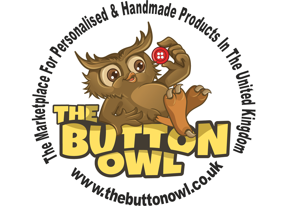 The Button Owl.png
