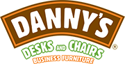 dannys-desks-and-chairs-perth-36613724-fe.png