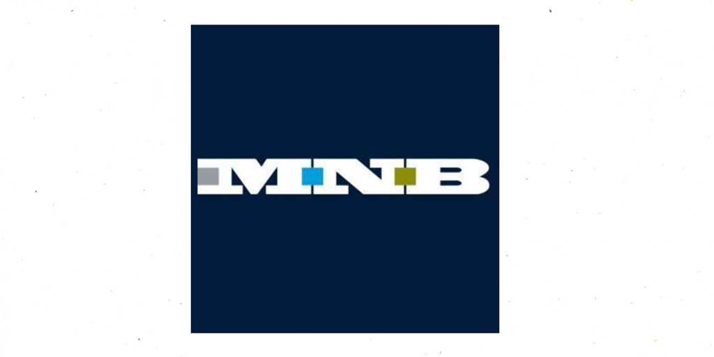 247legals-MNB-Law-Group.png