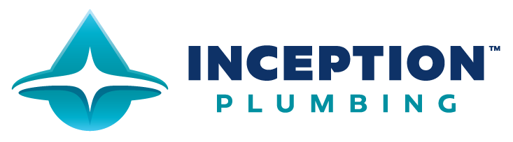 inception-plumbing.png