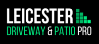 leicester-driveway-pro200x90.png