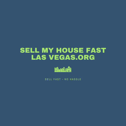 sell_my_house_fast_las_vegas.org_logo.png