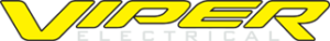 viperelectrical logo.png