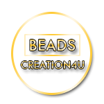 BEADS FOR YOU.png