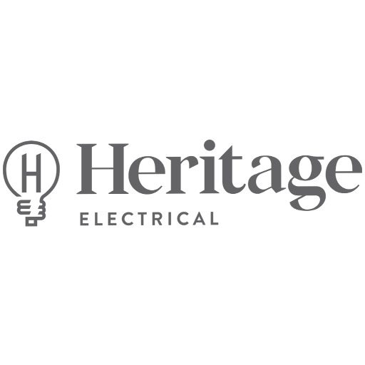 Heritage_Electrical_square_white.jpg
