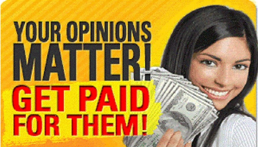 Your opinions matter!.jpg