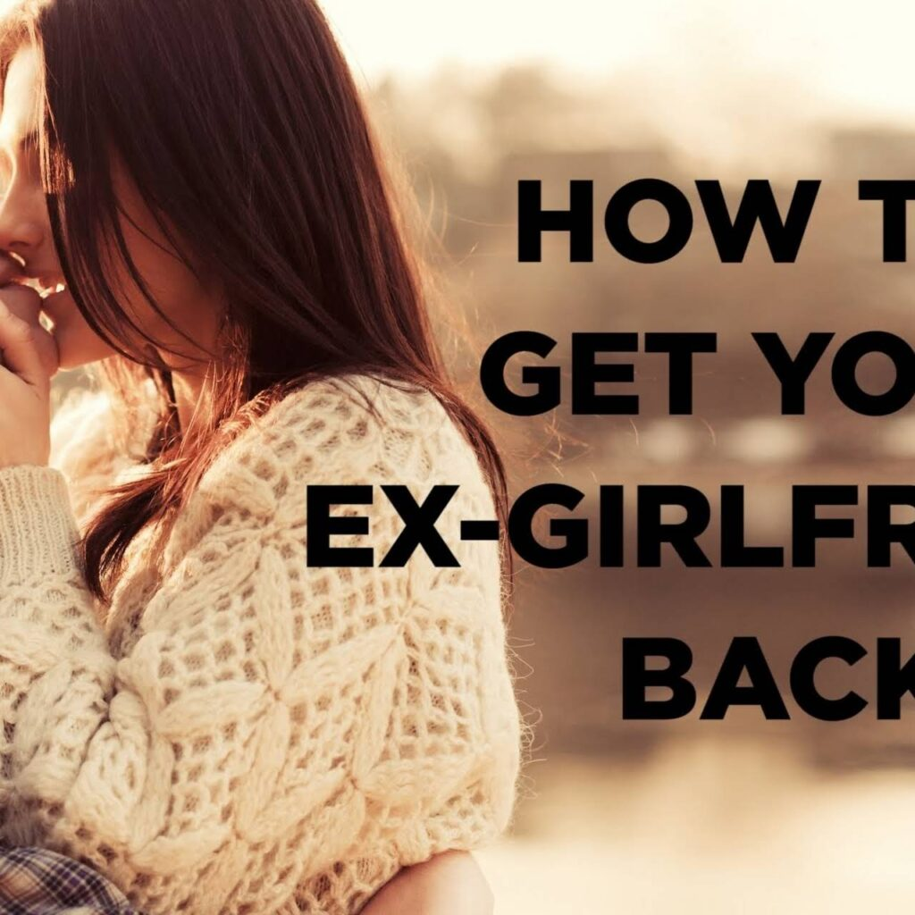 Get Back Your Lost Love Spells fast.jpg