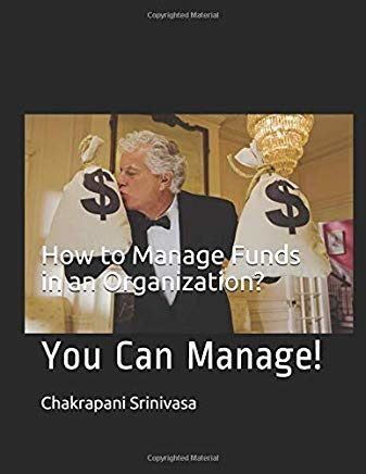 HOW TO MANAGE FUNDS.jpg