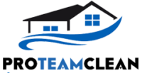 carpet_cleaners_logo_pro team-1.png