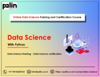 Online Data Science Training Certification Course.jpg