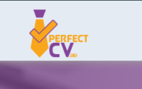 perfectcv.PNG