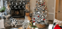 Rustic-farmhouse-Christmas-decorating-ideas-to-try-this-year.png