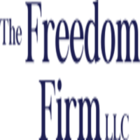 the-freedom-firm-llc-logo-final - Copy.png