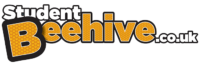 student_beehive_logo_email.png