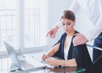 Workplace-Harassment-Lawyers-fighting-against-Sexual-harassment.jpg