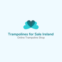 Trampolines for Sale Ireland.png