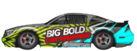 BB-Car-Wrappers-Logo.png