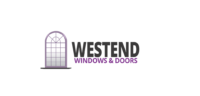 westend_logo_new-01.png