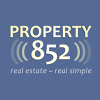 Property852.png