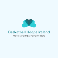 Basketball Hoops Ireland  Free Standing & Portable Nets.png
