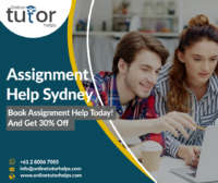 Assignment Help Sydney Banner.png