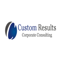 logo_1590167829_cconsulting.png