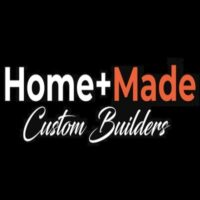 Remodeling and General Contracting Green Home Builder.jpg